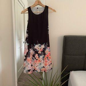 Shein A-Line Dress